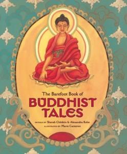 bfb-buddhist_tales_hc_w_1