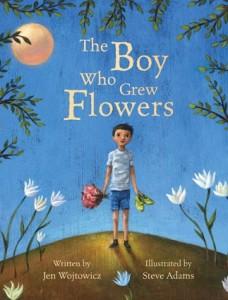 boywhogrewflowers_hc_w_2